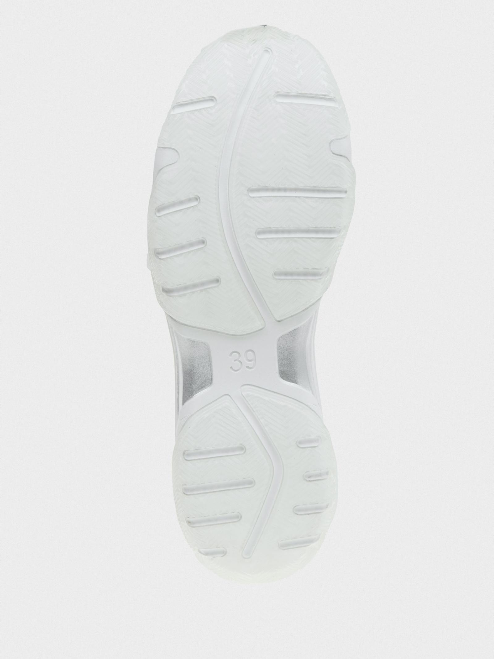 Кроссовки женские Marco Tozzi 3H319 стоимость, 2017