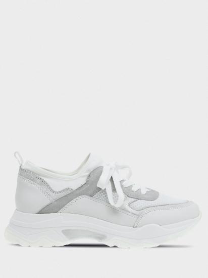 Кроссовки женские Marco Tozzi 3H319 размеры обуви, 2017