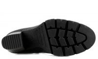 Черевики  для жінок Marco Tozzi 25445-29-096 BLACK ANT.COMB брендове взуття, 2017