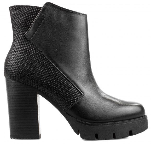Ботинки для женщин Marco Tozzi 3H32 размеры обуви, 2017