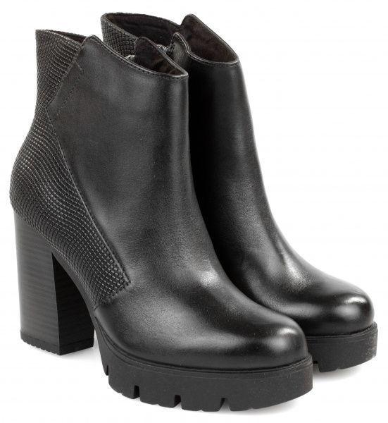 Ботинки для женщин Marco Tozzi 3H32 , 2017