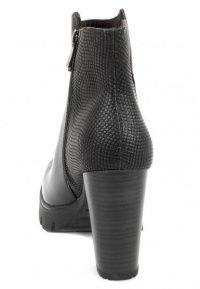 Ботинки для женщин Marco Tozzi 3H32 продажа, 2017