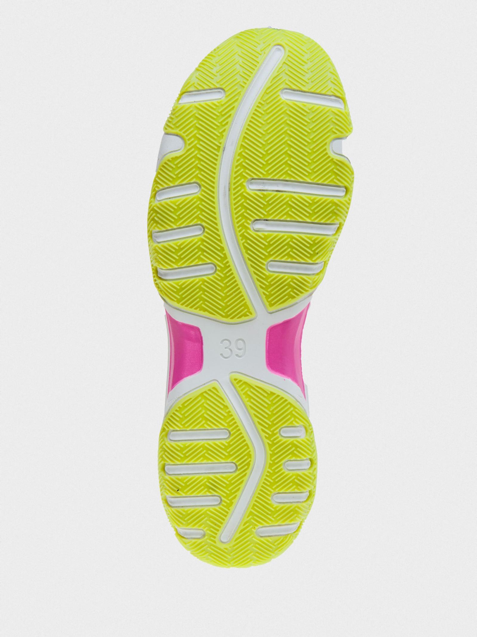Кроссовки женские Marco Tozzi 3H320 стоимость, 2017