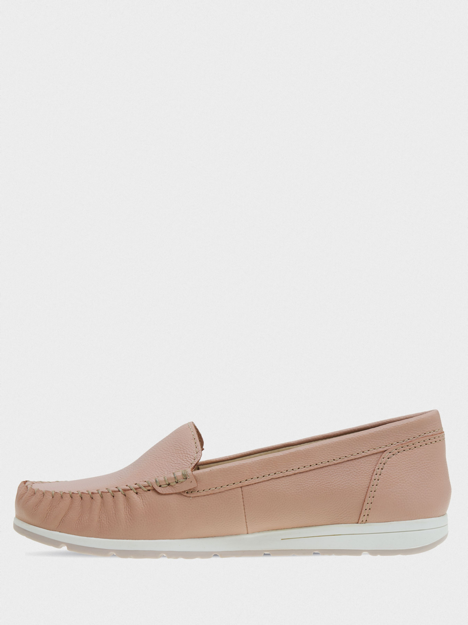Мокасины женские Marco Tozzi 3H321 размеры обуви, 2017
