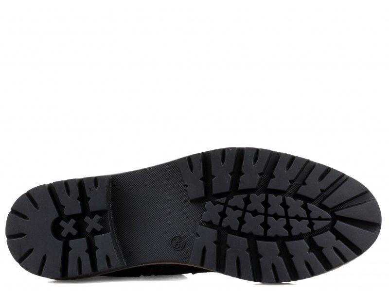 Ботинки для женщин Marco Tozzi 3H33 стоимость, 2017