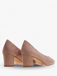Туфли женские Marco Tozzi 3H339 размерная сетка обуви, 2017