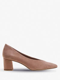 Туфли женские Marco Tozzi 3H339 цена, 2017