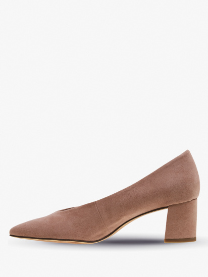 Туфли женские Marco Tozzi 3H339 брендовые, 2017