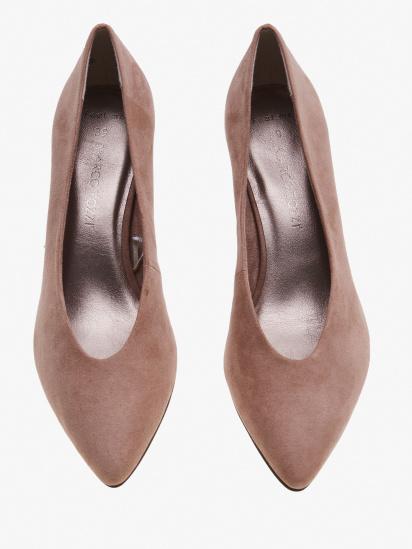 Туфли женские Marco Tozzi 3H339 купить в Интертоп, 2017