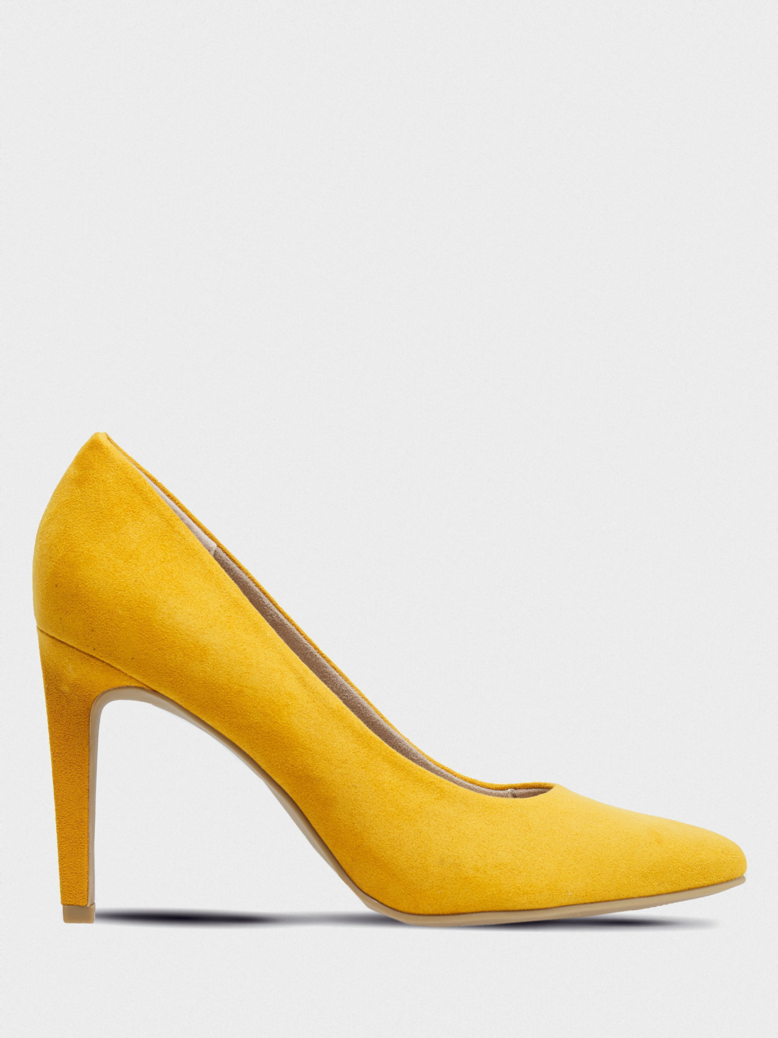 Туфли женские Marco Tozzi 3H342 цена, 2017