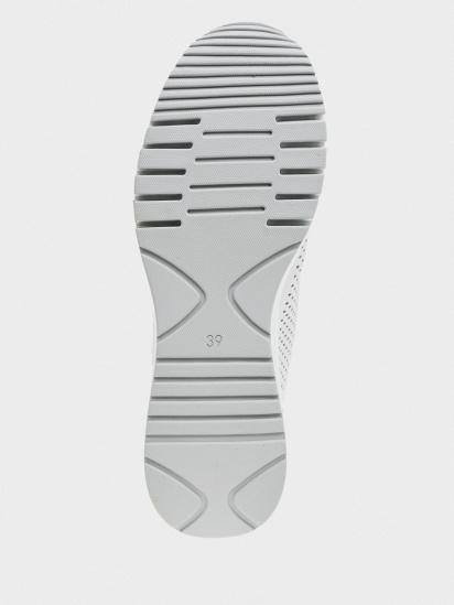 Кроссовки женские Marco Tozzi 3H344 стоимость, 2017