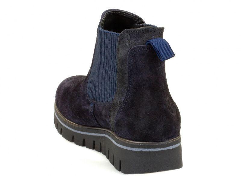 Ботинки для женщин Marco Tozzi 3H35 продажа, 2017