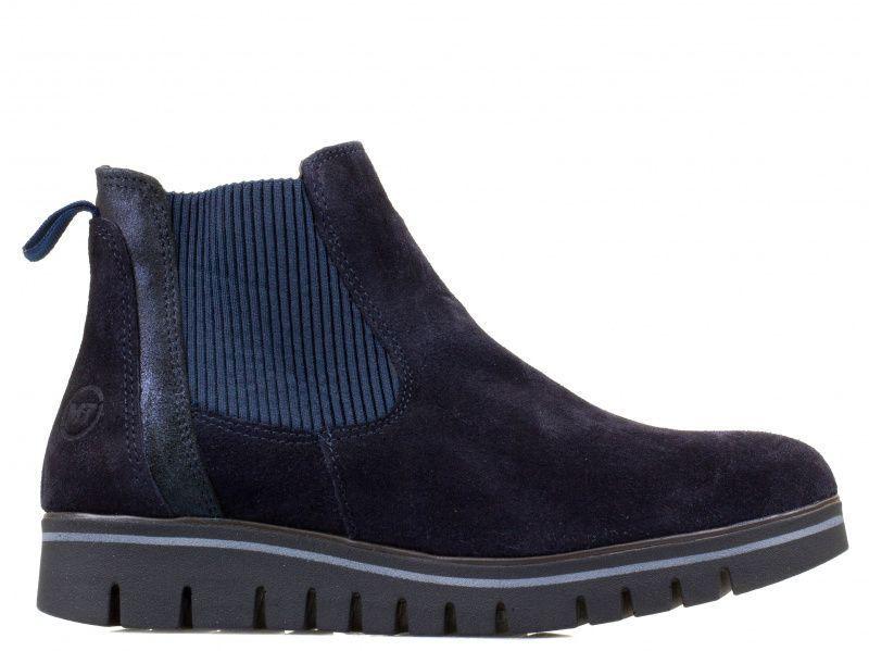 Ботинки для женщин Marco Tozzi 3H35 стоимость, 2017