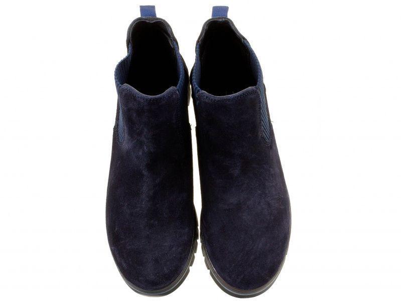 Ботинки для женщин Marco Tozzi 3H35 модная обувь, 2017