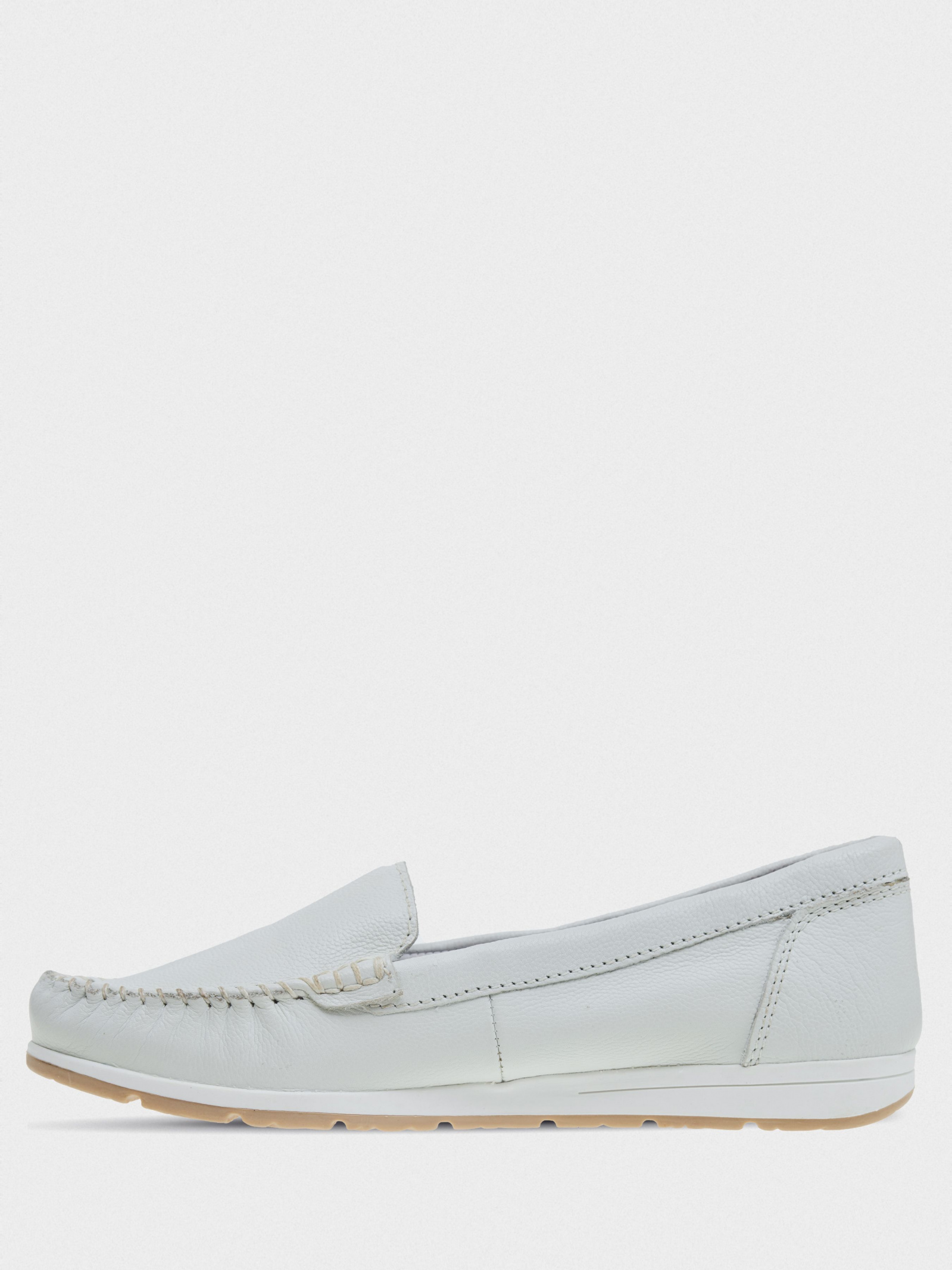 Мокасины женские Marco Tozzi 3H352 размеры обуви, 2017