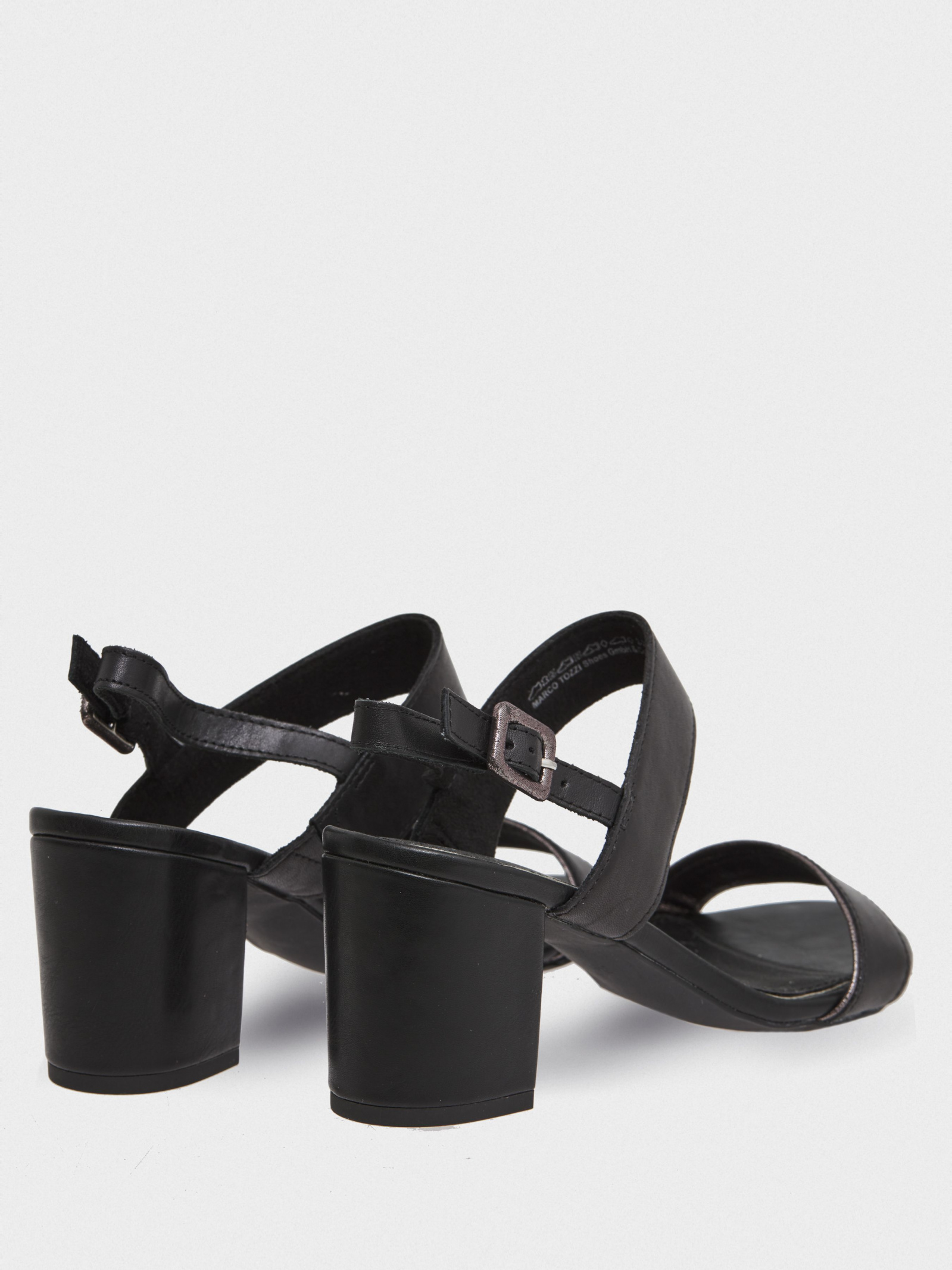 Босоножки женские Marco Tozzi 3H362 стоимость, 2017
