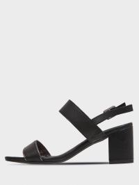 Босоножки женские Marco Tozzi 3H362 продажа, 2017