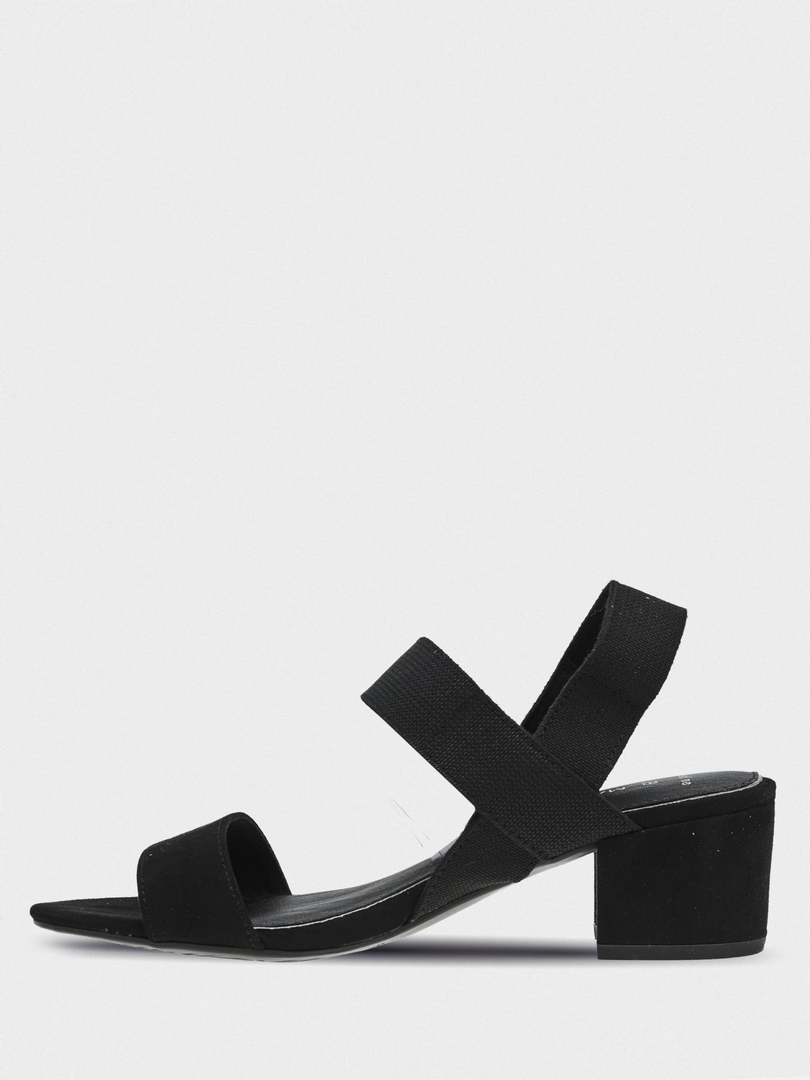 Босоножки женские Marco Tozzi 3H364 продажа, 2017