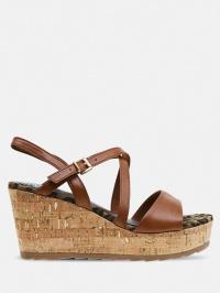 Босоножки женские Marco Tozzi 3H369 размеры обуви, 2017