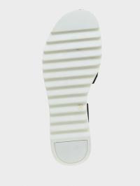 Босоножки женские Marco Tozzi 3H374 модная обувь, 2017
