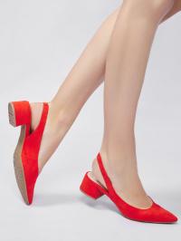 Босоножки женские Marco Tozzi 3H379 модная обувь, 2017
