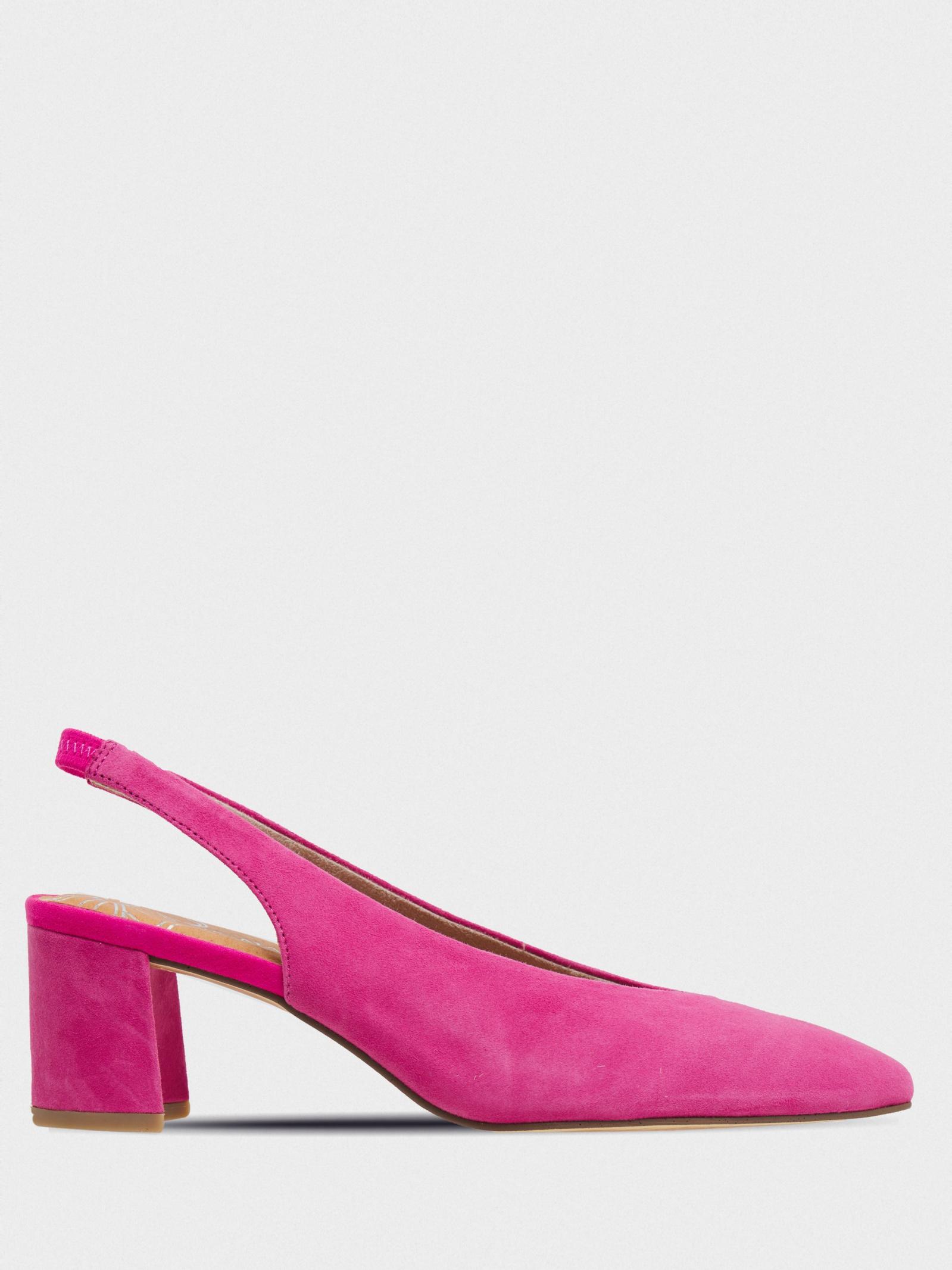 Босоножки женские Marco Tozzi 3H380 размеры обуви, 2017