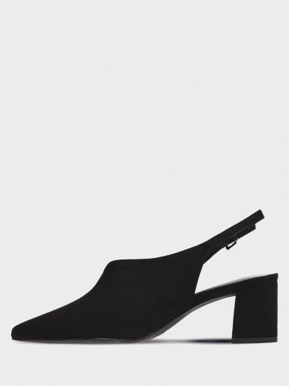 Босоніжки Marco Tozzi - фото