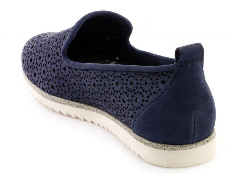 Туфли для женщин Marco Tozzi 3H4 размерная сетка обуви, 2017