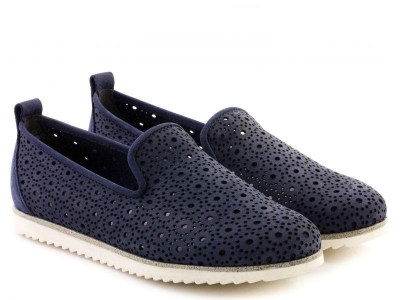 Туфли для женщин Marco Tozzi 3H4 брендовые, 2017