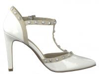 Туфли женские Marco Tozzi 3H45 примерка, 2017