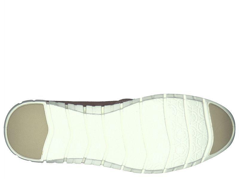 80318bcffb88d3 Marco Tozzi Cліпони жіночі модель 3H48 - купити за найкращою ціною в ...