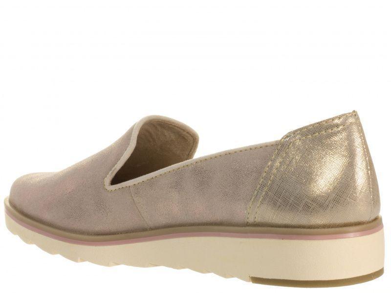 Туфли для женщин Marco Tozzi 24703-28-447 dune met.comb смотреть, 2017