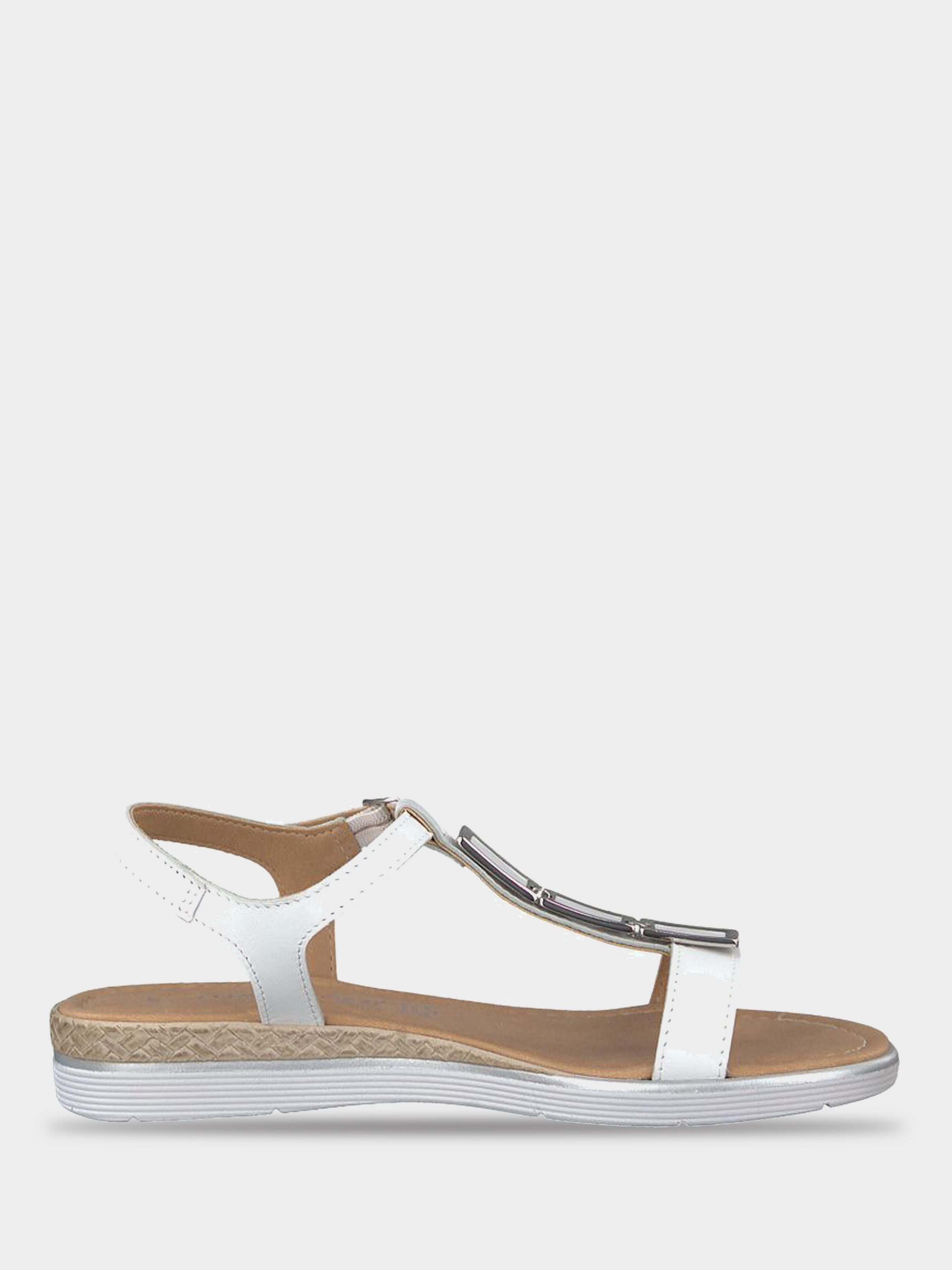 Сандалии женские Marco Tozzi 3H60 размерная сетка обуви, 2017