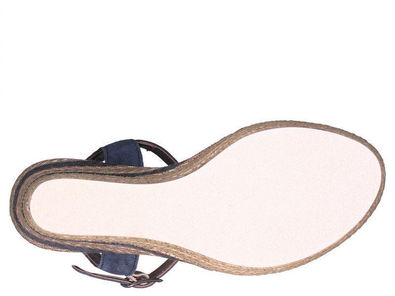 Босоножки женские Marco Tozzi 3H69 размеры обуви, 2017