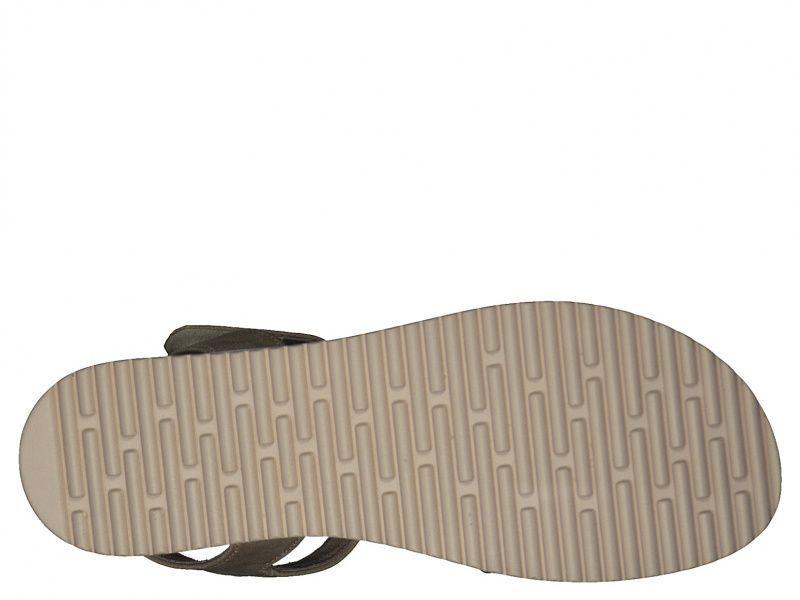 Босоножки женские Marco Tozzi 3H83 размеры обуви, 2017