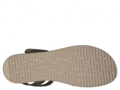 Босоніжки Marco Tozzi модель 28215-30-596 ROSE COMB — фото 2 - INTERTOP