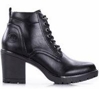 женская обувь Marco Tozzi 38 размера приобрести, 2017