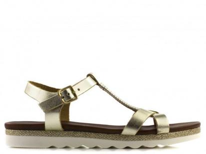 Сандалии для женщин Marco Tozzi 28140-28-957 platinum модная обувь, 2017