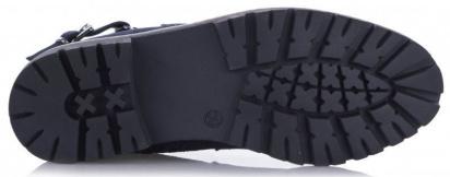 Черевики  жіночі Marco Tozzi 25455-21-892 NAVY ANTIC брендове взуття, 2017