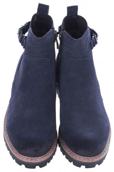 Ботинки женские Marco Tozzi 3H97 размеры обуви, 2017