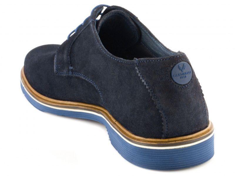 Туфли для мужчин MARTINELLI 3J12 размерная сетка обуви, 2017