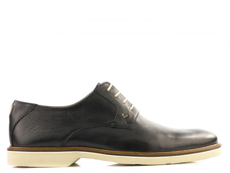 Туфли для мужчин MARTINELLI 3J13 , 2017