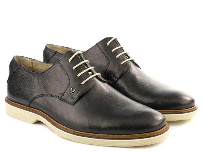 Туфли для мужчин MARTINELLI 3J13 купить в Интертоп, 2017