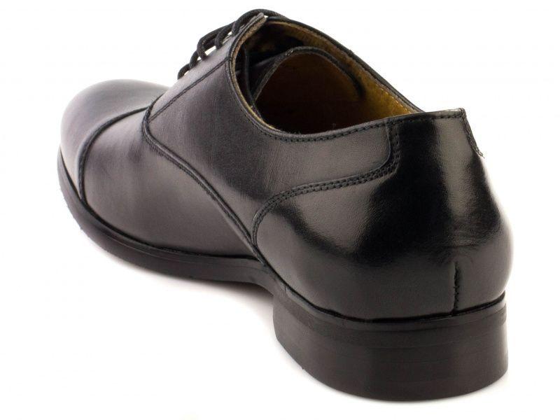 Полуботинки для мужчин MARTINELLI 3J15 брендовая обувь, 2017