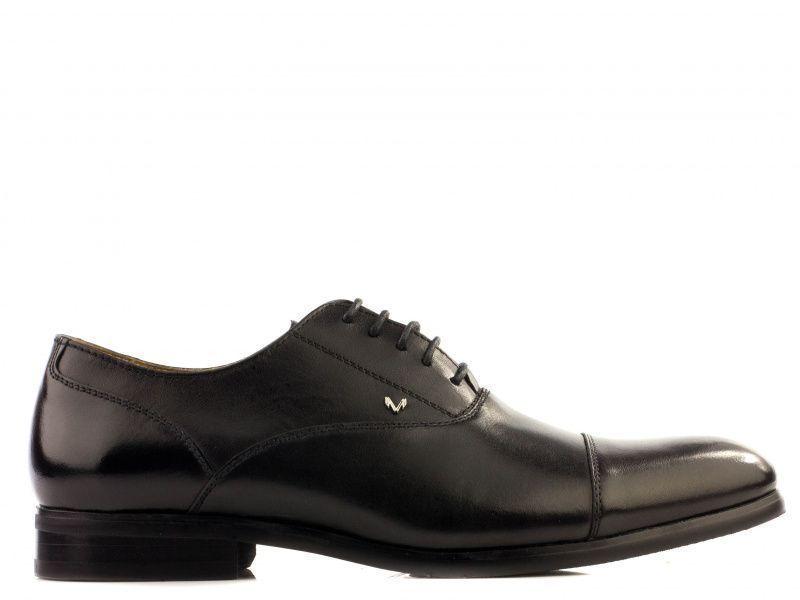 Полуботинки для мужчин MARTINELLI 3J15 цена обуви, 2017