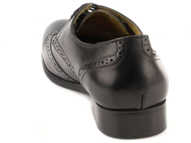 Туфли для мужчин MARTINELLI 3J17 размерная сетка обуви, 2017