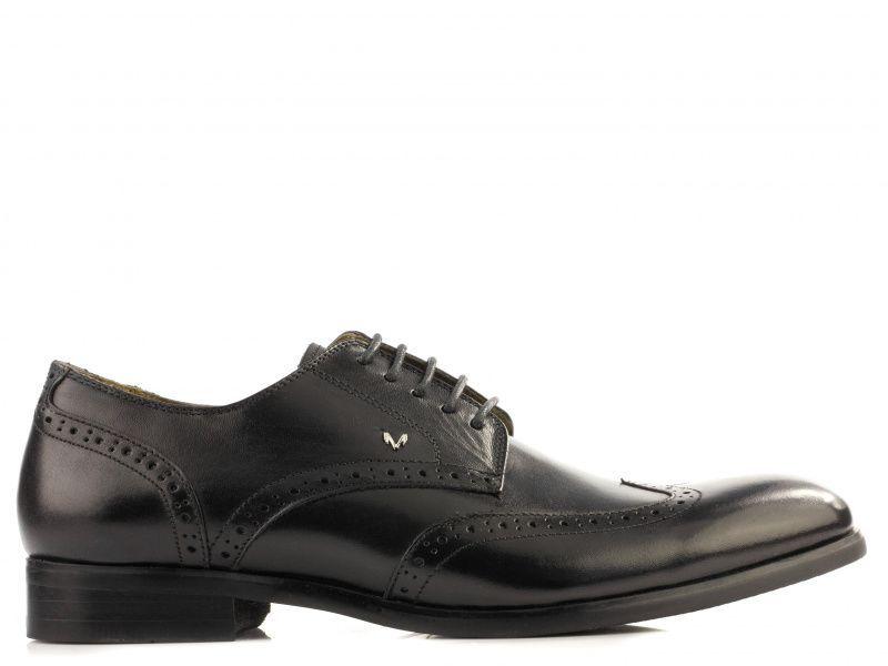 Туфли для мужчин MARTINELLI 3J17 , 2017