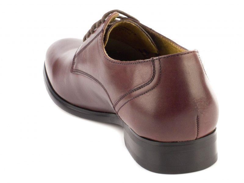 Туфли для мужчин MARTINELLI 3J19 размерная сетка обуви, 2017