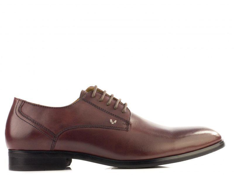 Туфли для мужчин MARTINELLI 3J19 , 2017