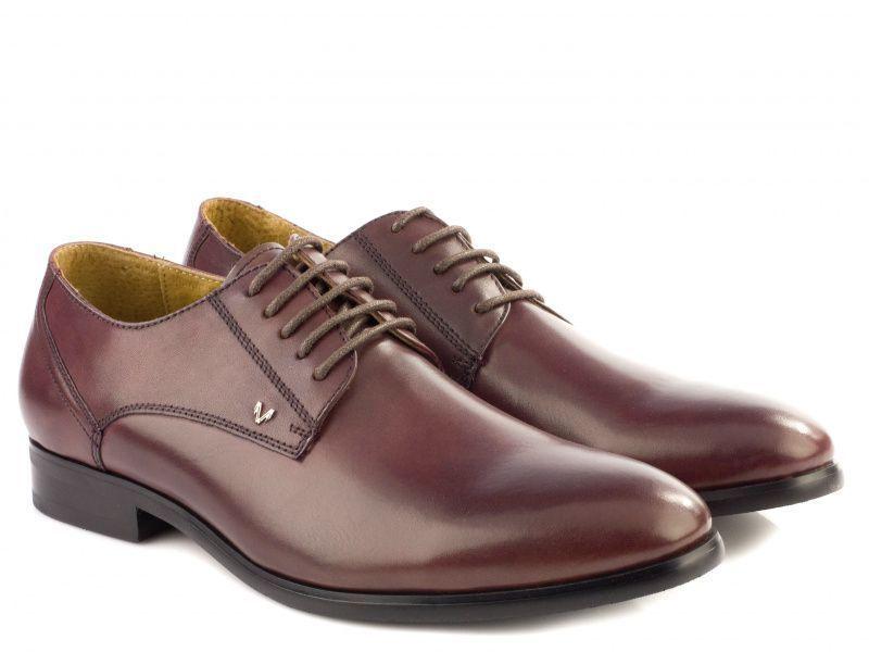 Туфли для мужчин MARTINELLI 3J19 купить в Интертоп, 2017